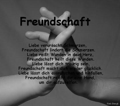 freundschaftliche liebe sprüche Such a wonderful life with him♥: tobis.. freundschaftliche liebe sprüche