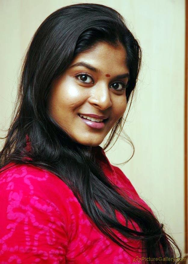 355 84 kb jpeg bd company magazine kootation com http kootation com bd