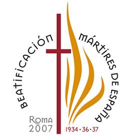 Betificacion de 498 martires