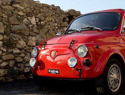 5ooblog fiat 5oo fiat 500 r nice france vintage car. Black Bedroom Furniture Sets. Home Design Ideas