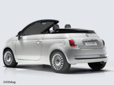 5ooblog fiat 5oo new fiat 500 cc coup cabrio. Black Bedroom Furniture Sets. Home Design Ideas