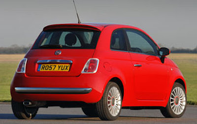 5ooblog fiat 5oo new fiat 500 red passion. Black Bedroom Furniture Sets. Home Design Ideas