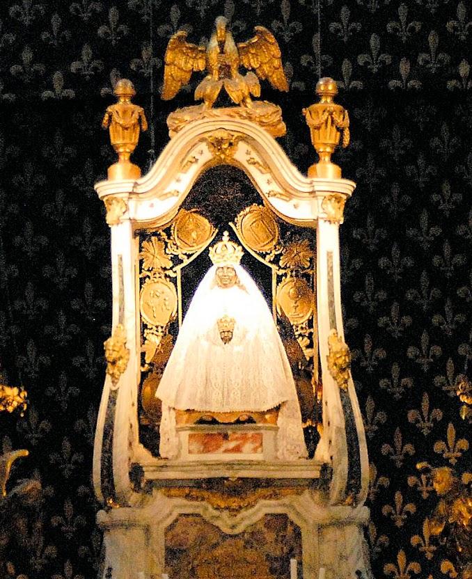 Nossa Senhora do Puy