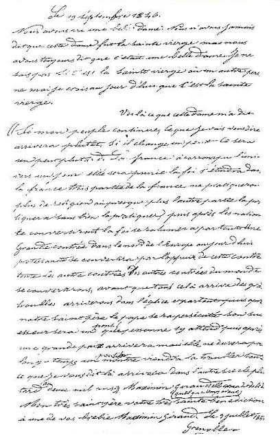 Manuscrito de Maximin
