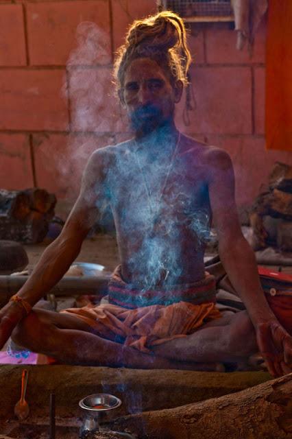 Ambientalismo radical quer mudar a natureza humana, para escravizá-la num estilo de vida tribal gnóstico.