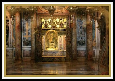 Image result for igreja católica nasceu tumulo de pedro vaticano