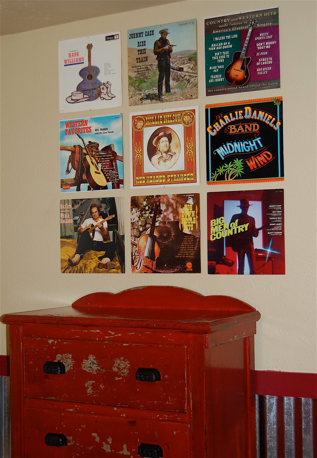 Music Themed Room Ideas Music Themed Rooms On Pinterest Music Theme Bedrooms