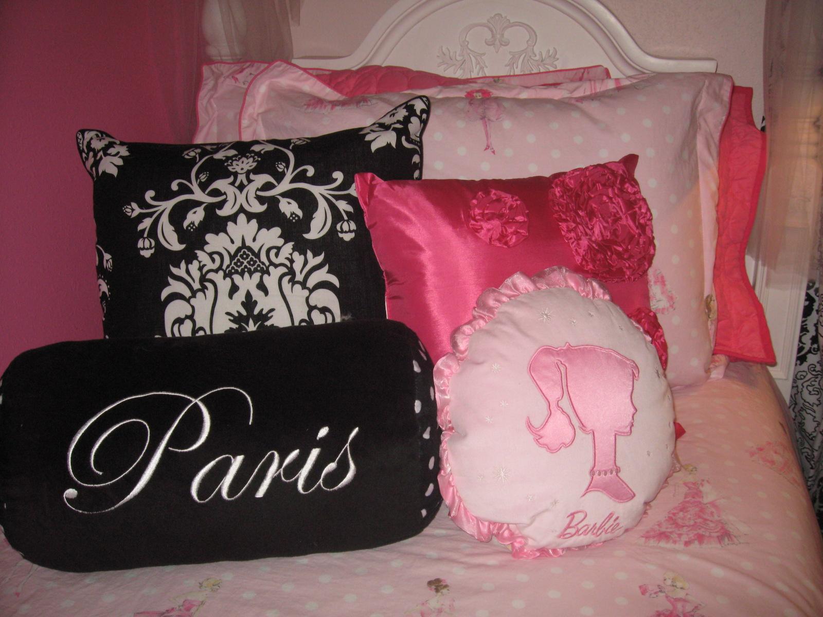 Pottery Barn Kids Doll High Chair Sheepskin Covers Nz Vintage Barbie Parisian Room - Design Dazzle