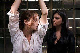 Carrusel de Series: El final del final de Prison Break