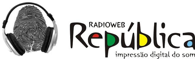 Radioweb República