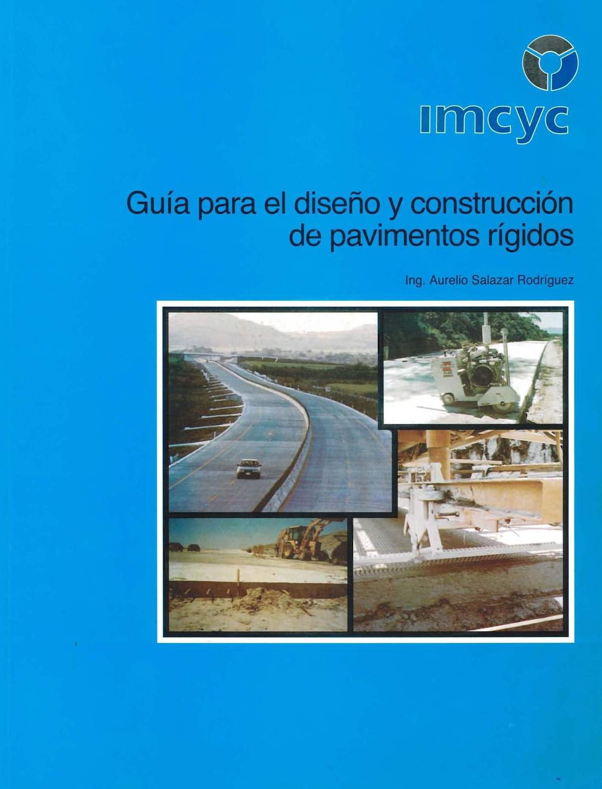 Ingenier a civil en el salvador gu a para el dise o y for Manual de diseno y construccion de albercas pdf
