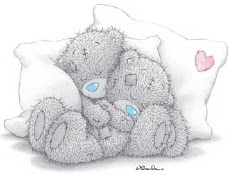 Cuddle Bears