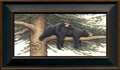 Cozy Bears