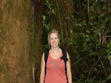 Preserve of Monteverde  & Santa Elena Reserve