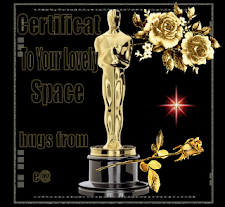 To Your lovely Space