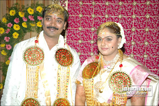 Ravali  Ravali actress  Ravali movies  Ravali wallpapers  RavaliHeroin Soundarya Family Photos