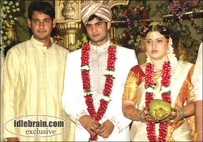 http://bp1.blogger.com/_L2xQX5qyQlw/Rw3hUHDCU9I/AAAAAAAAIfk/ikpvTpIUqw0/s400/mahesh+babu+during+his+younger+sister+wedding.jpg