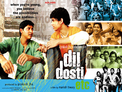 hindi movie links for download