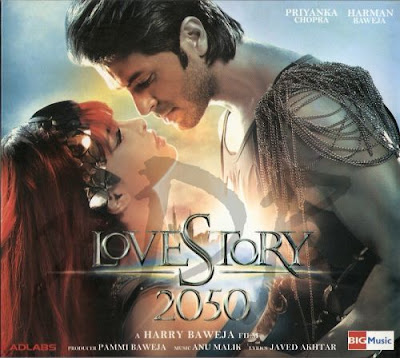 love story film download