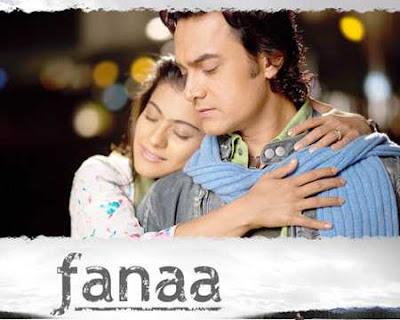 Download Lagu India Ost Fanaa 2006 Full Album - LIST MP3 HIT