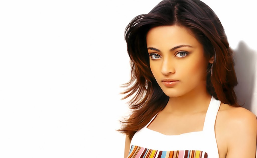 tamil actress sneha profile - photo #41
