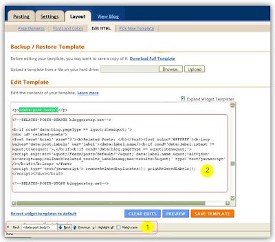 blog-edit-html