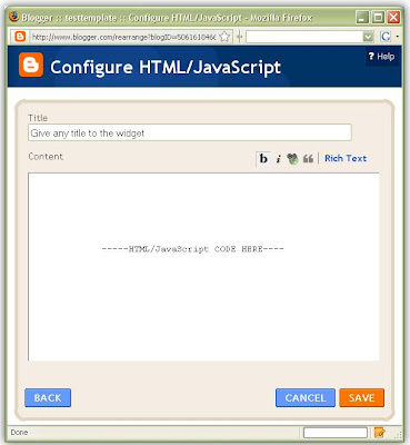 configure-html-javascript-dialogue-box