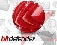 BitDefender-over -Kaspersky
