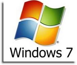 Windows7-logo