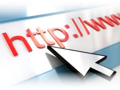 Get-your-own-domain-for-free