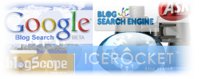 top-5-blog-search-engines