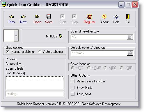 quick-icon-grabber-screenshot