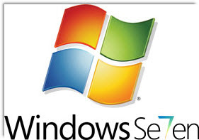 Windows 7 Transformation Pack