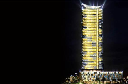 [NEW+DUBAI+TOWER+CLOCKS+THE+SUN.jpg]
