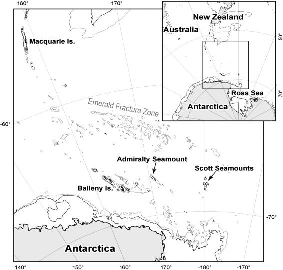 The Echinoblog: The Lost World: The biology of echinoderm