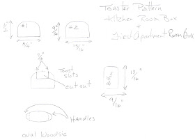 "GOLD: DOLLHOUSE 1:12 Miniature LARGE Aged Enamel Mixing Bowl 1 1//8/"" Diameter"