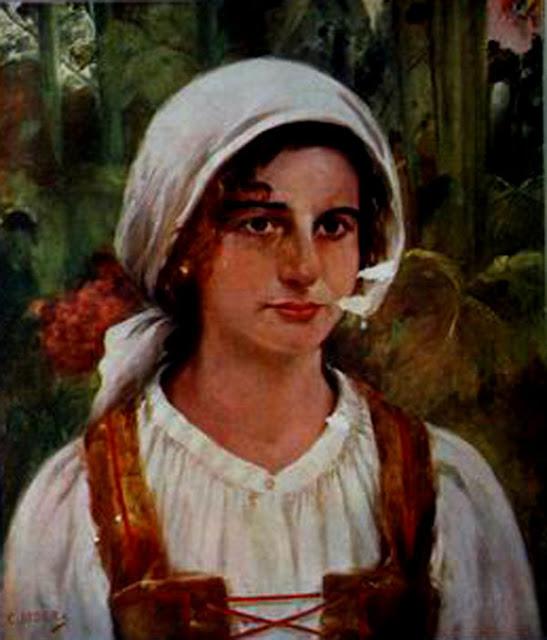 Lino Casimiro Iborra, Maestros españoles del retrato, Retratos de Lino Casimiro, Pintores españoles, Pintores de Cantabria, Lino Casimiro