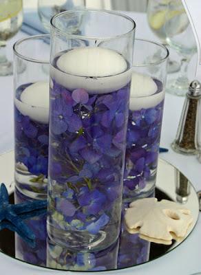 blue+seaside+candle+centerpiece.jpg