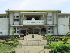 Pikit Municipal Hall
