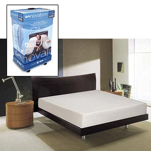 Bob Cowart S Blog Costco Memory Foam Mattress