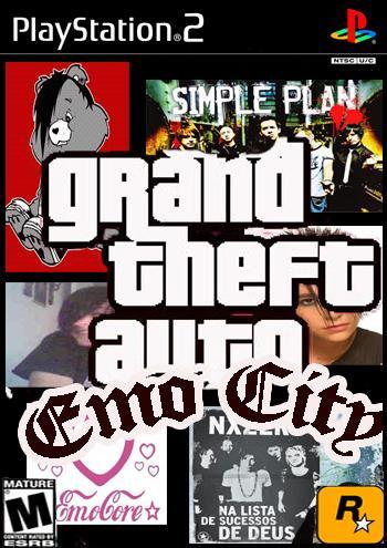 [GTA+Emo+City.jpg]