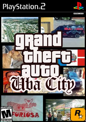 [GTA+Ubá+City.jpg]