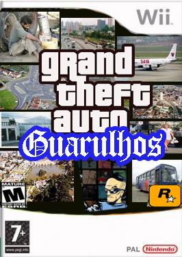 [GTA+Guarulhos.jpg]
