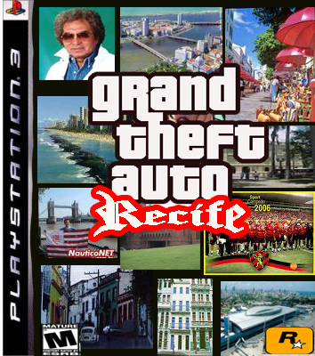[GTA+Recife.jpg]