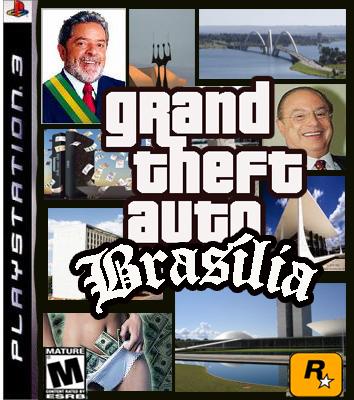 [GTA+Brasilia.jpg]