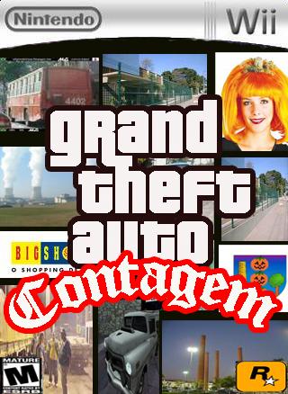 [GTA+Contagem.jpg]