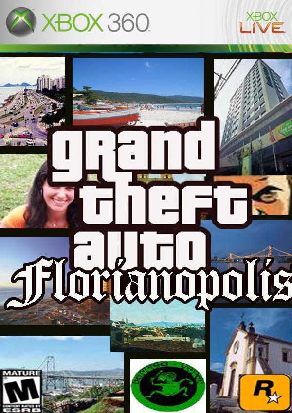 [GTA+Florianopolis.jpg]