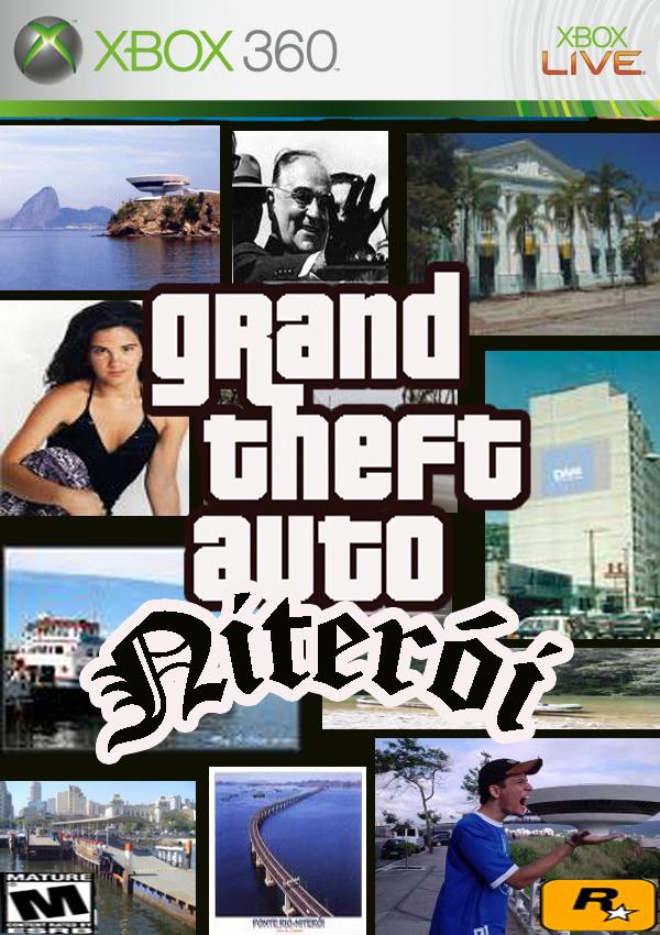 [GTA+Niterói.jpg]