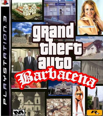 [GTA+Barbacena.jpg]