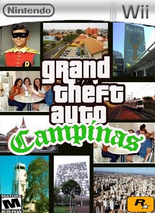 Grand Theft Auto 5 No Dating